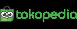 tokopedia.com